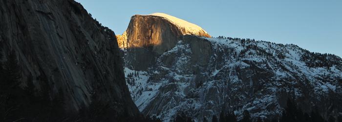 Yosemite fly fishing guide flyfishing high sierra for Fly fishing yosemite